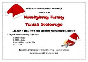 mikolajkowy_turniej_tenisa_stolowego