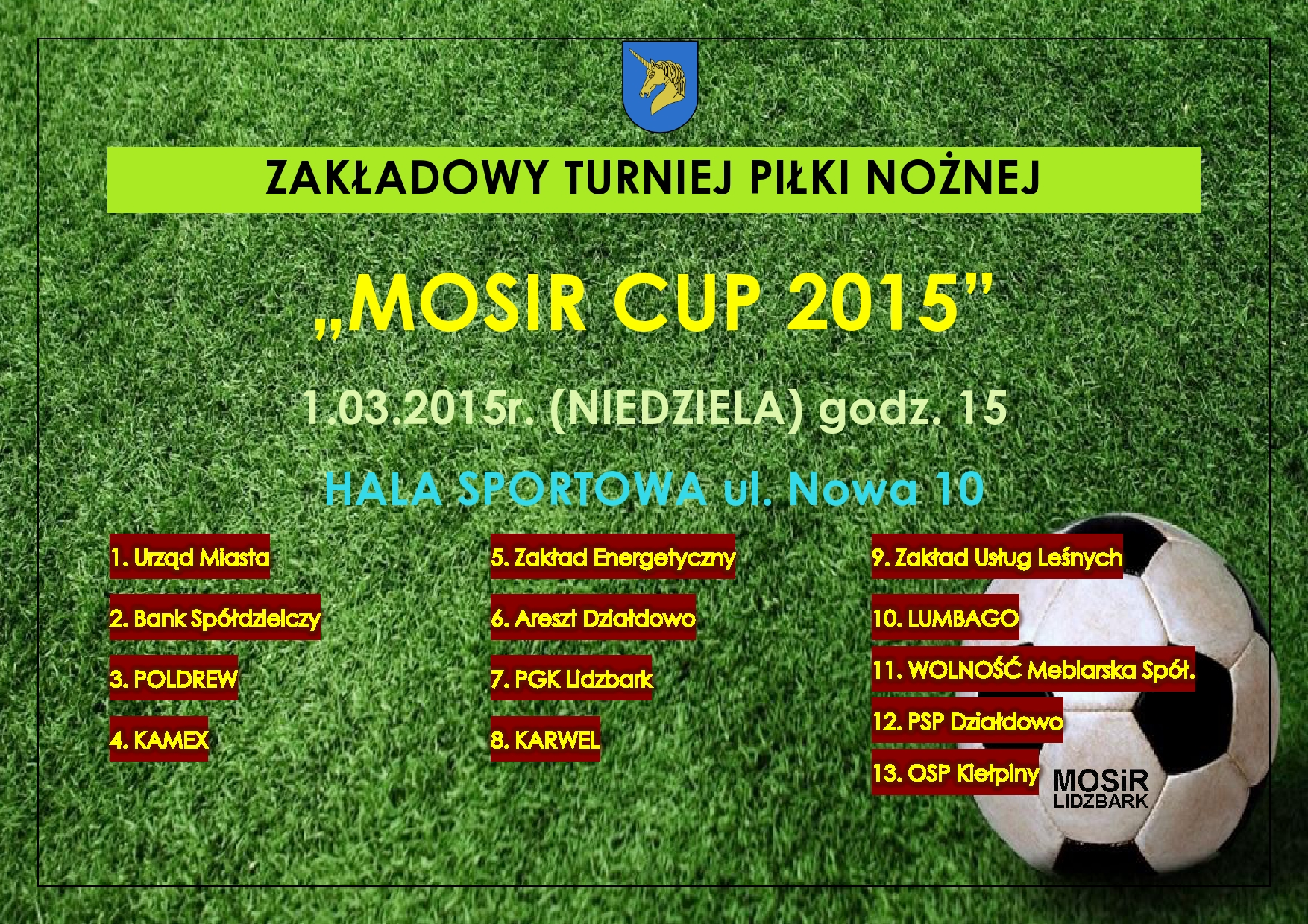 mosir cup2015-page0001