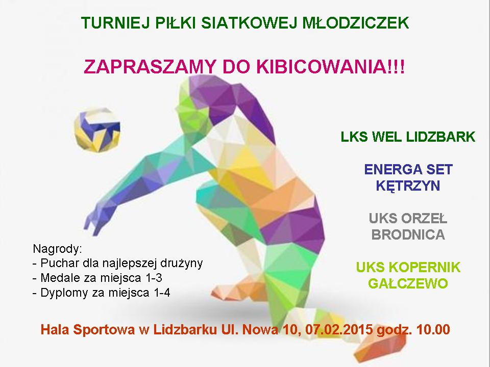 turniejZIMA2015