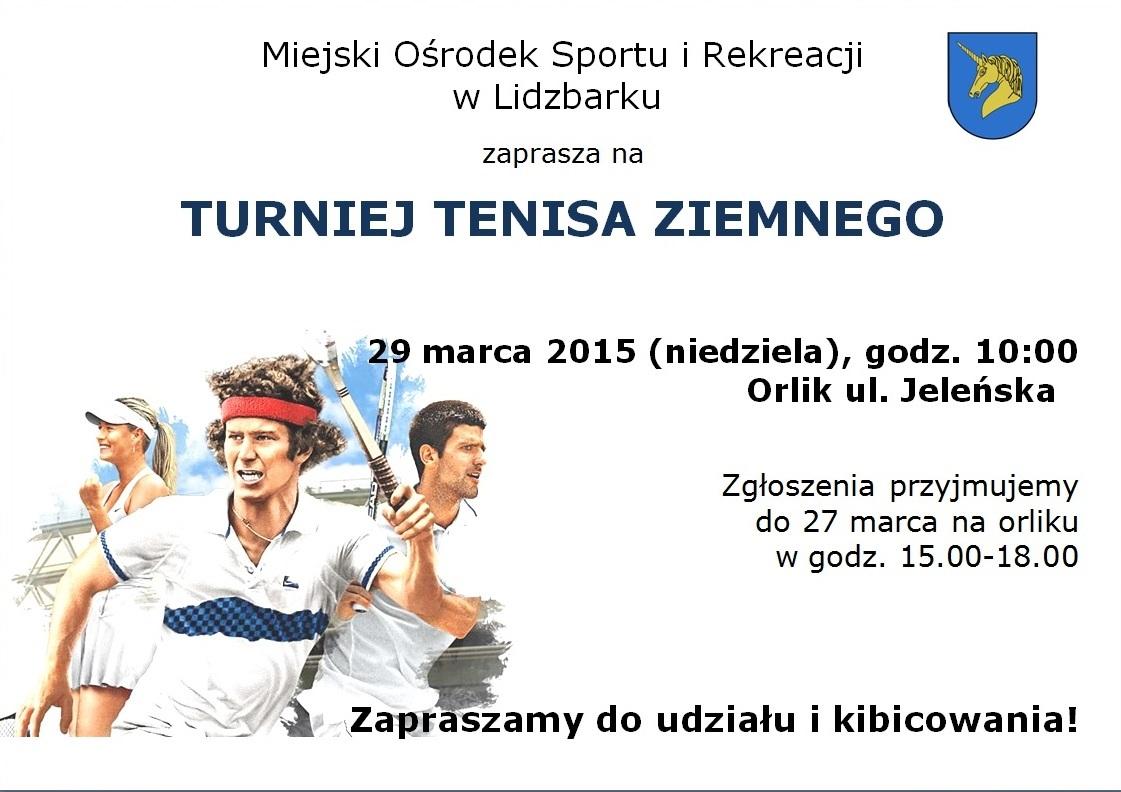 TurniejTenisaZiemnego-Lidzbark-2015-03-29