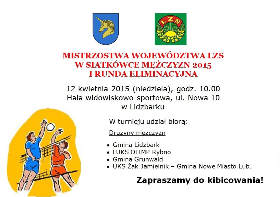 MISTRZOSTWA-WOJEWÓDZTWA-LZS-Lidzbark2015
