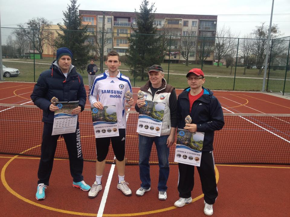 turniej-tenisa-ziemnego-1