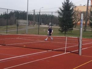 turniej-tenisa-ziemnego-2