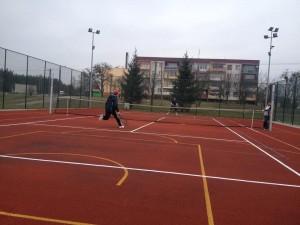 turniej-tenisa-ziemnego