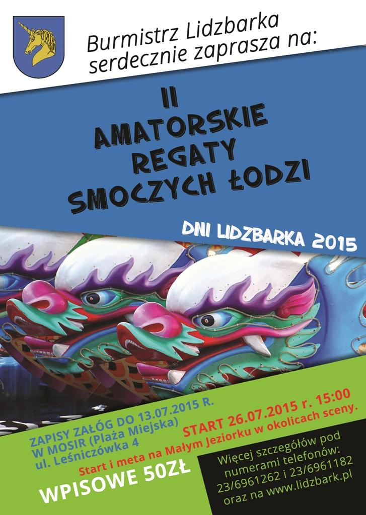 lidzbark_smocze_lodzie_lidzbark_2015_m1