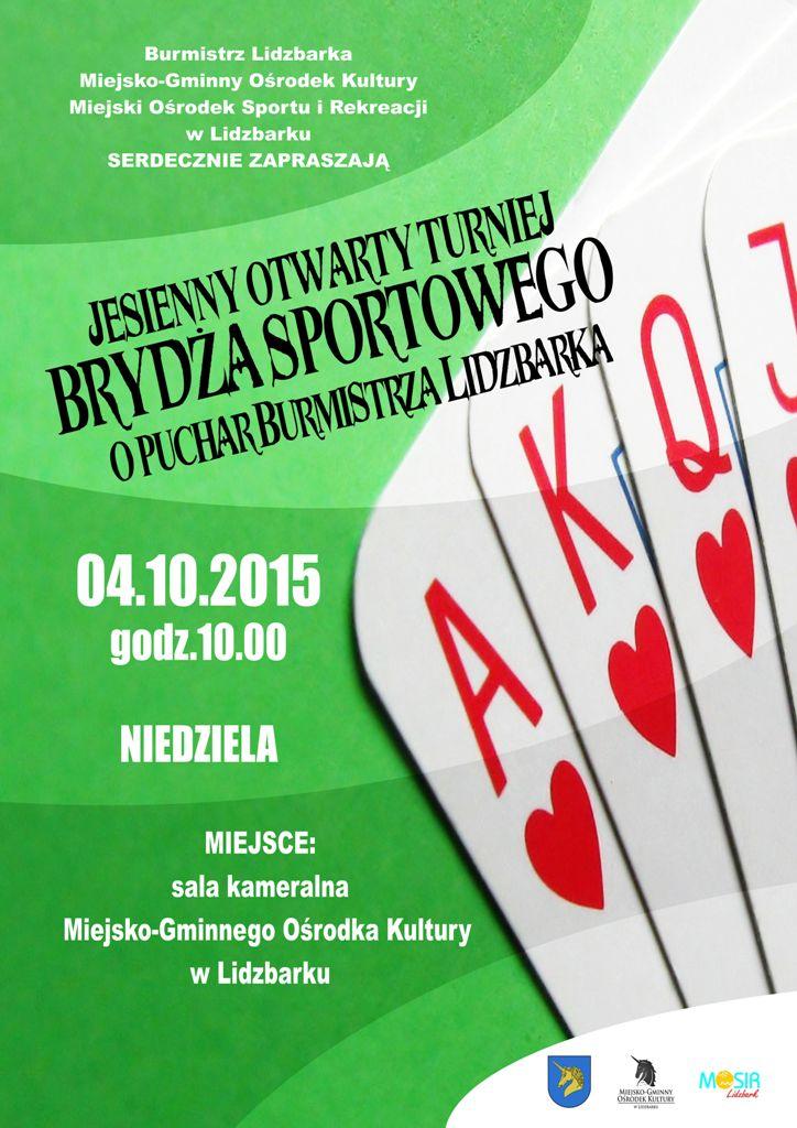 Jesienny-Turniej-Brydża-2015