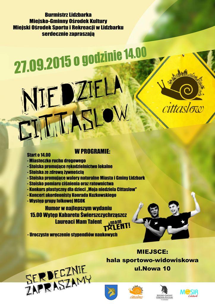 Niedziela-Cittaslow-2