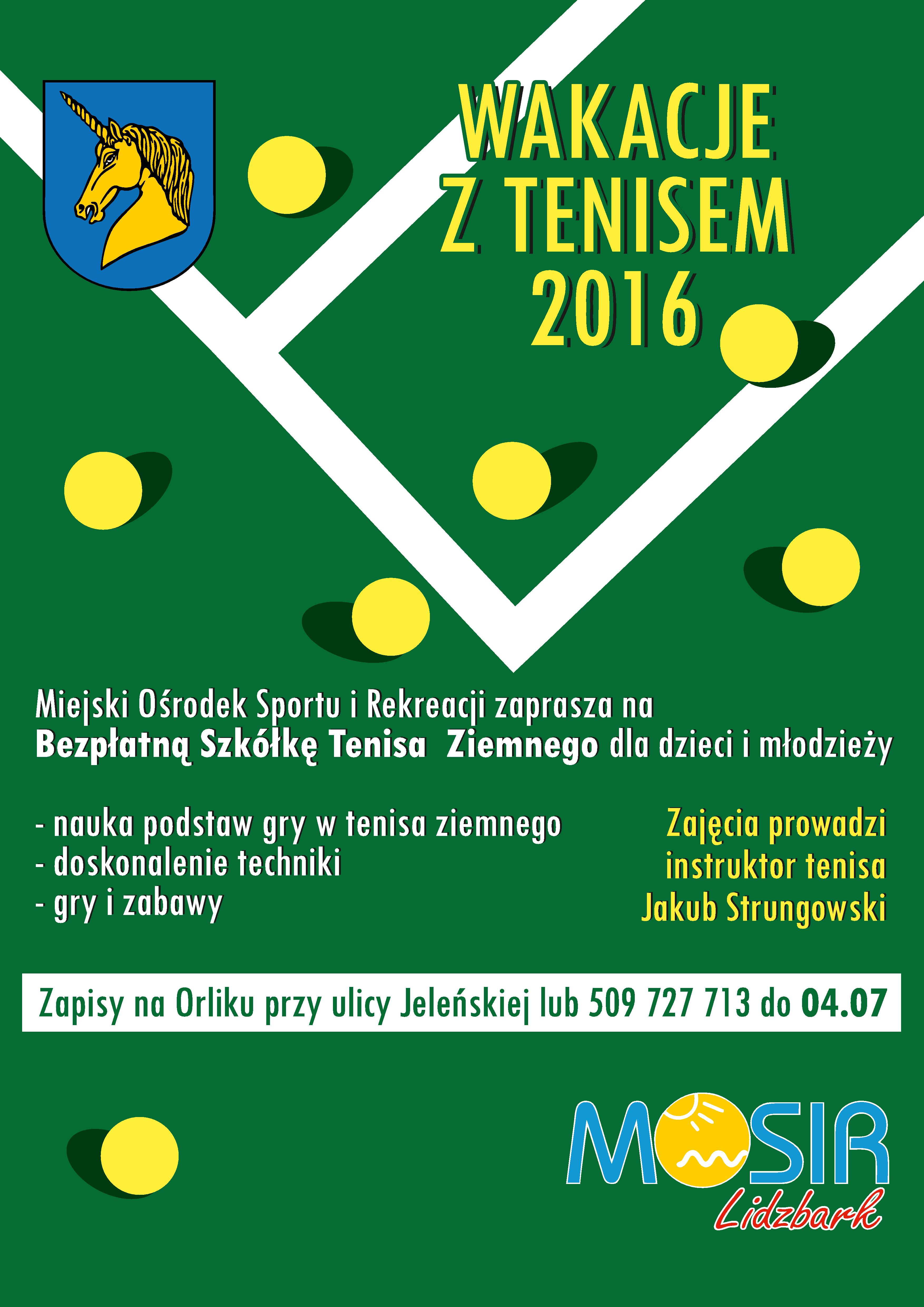 plakat tenis (1)-page-001