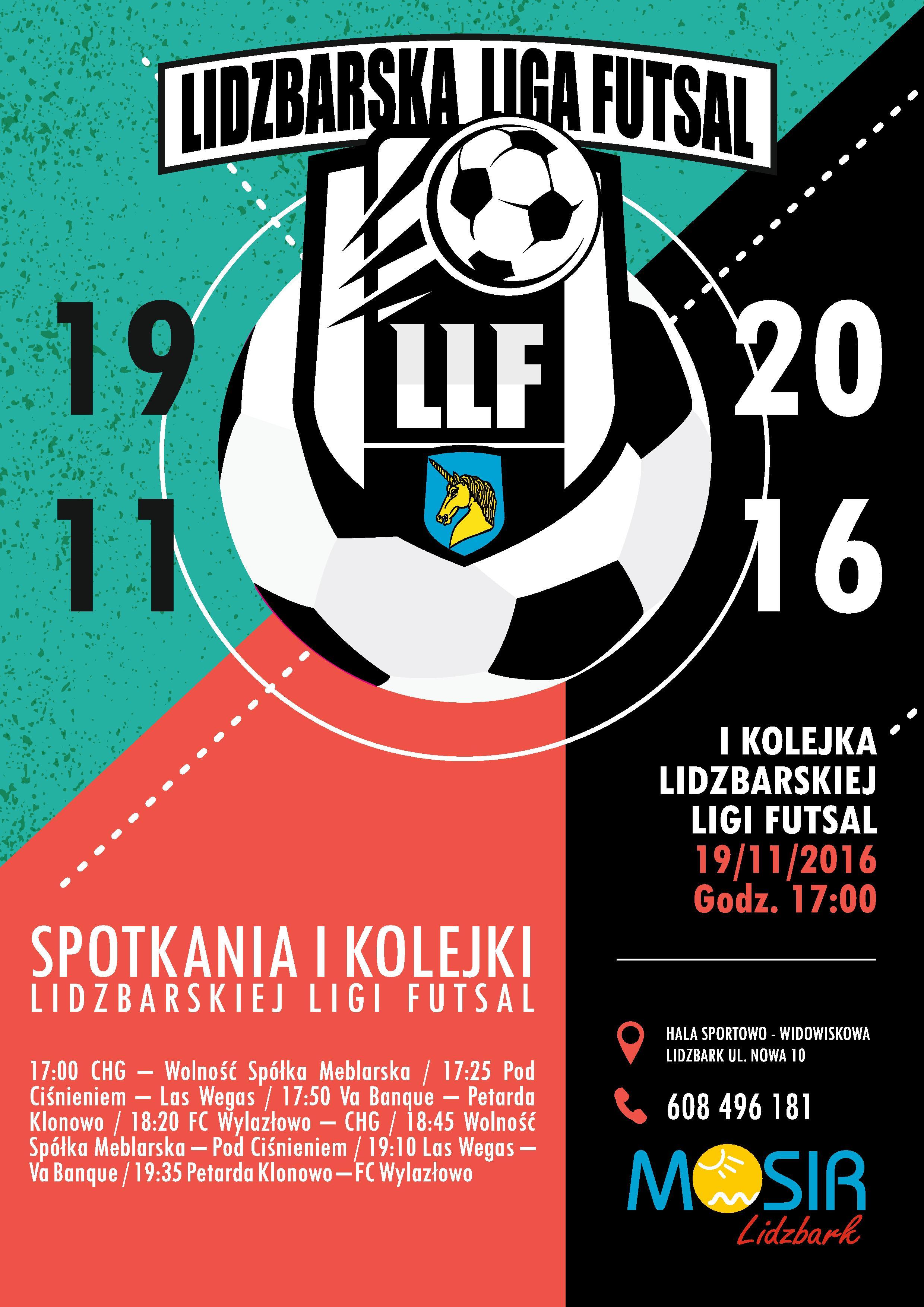 i-kolejka1-page-001