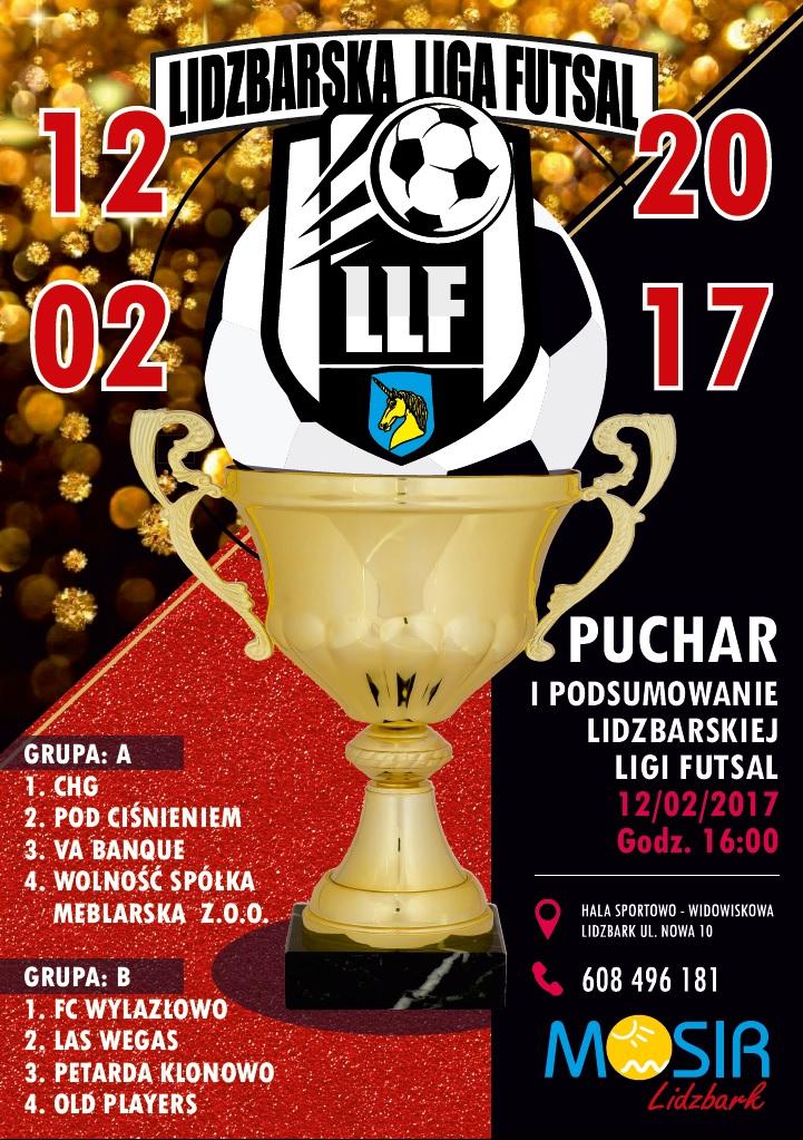 Futsal-12.02.2017-1
