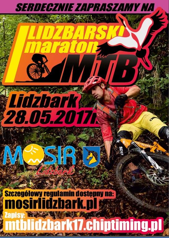 mtb-plakat1