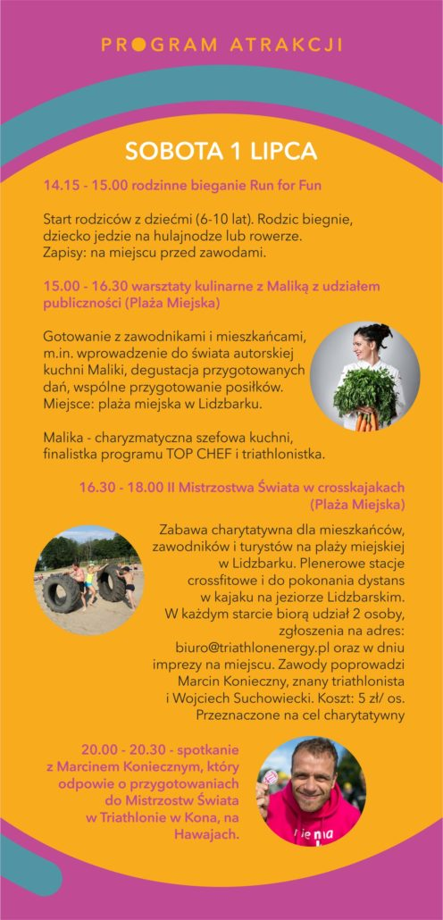 170614_TRIATHLON_ULOTKA_LIDZBARK-1-496x1030