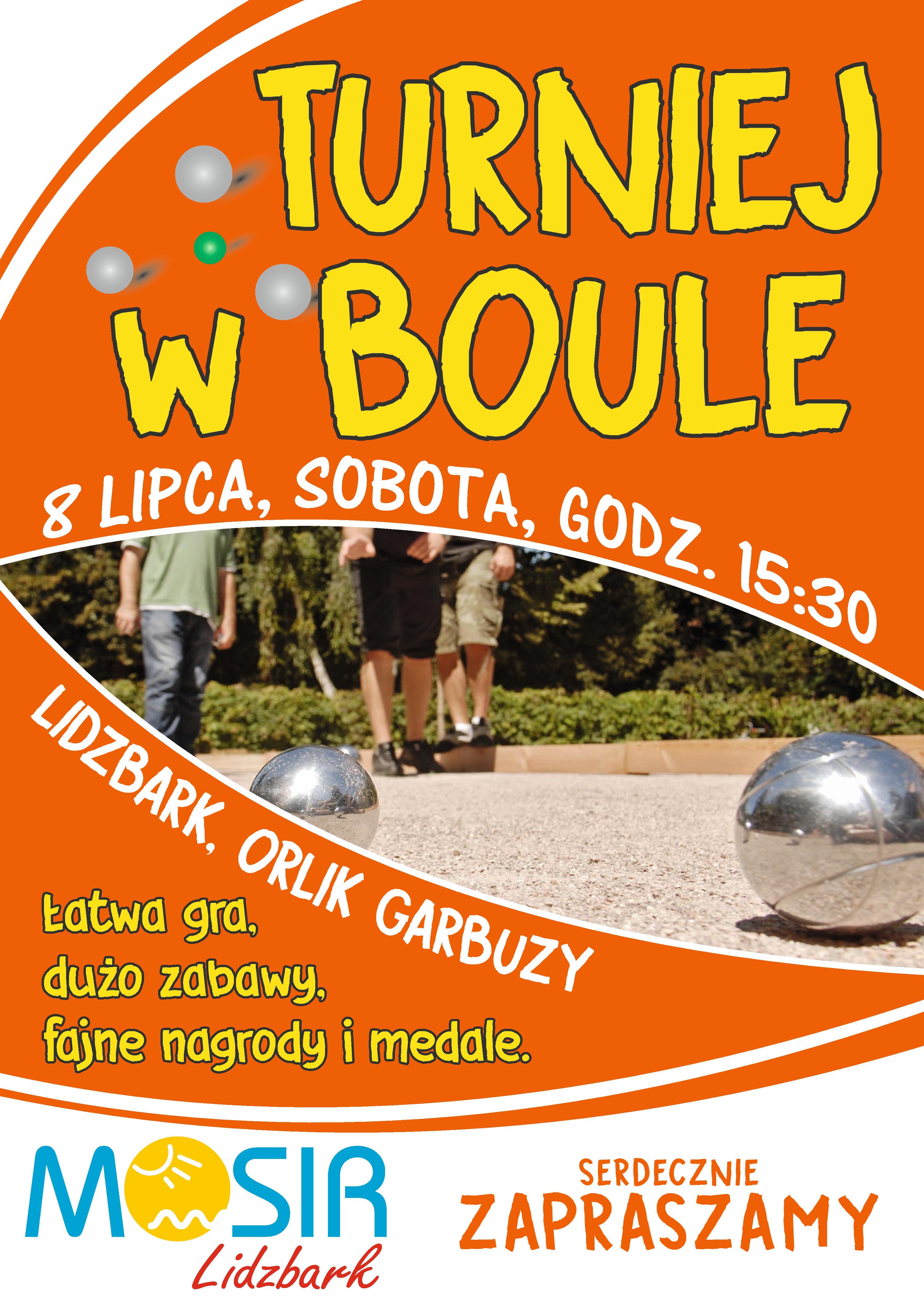 boule-page-001