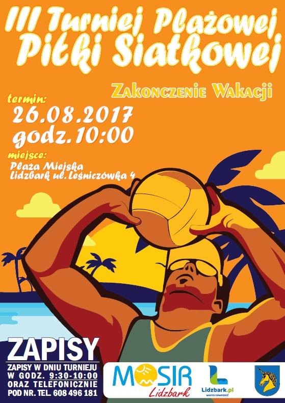 III-Turniej-Plażwoej-Piłki-siatkowej-2017