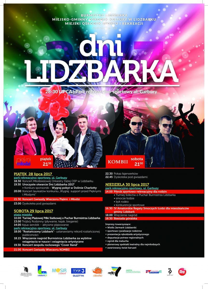 dni-lidzbarka-2017-plakat-1500047776
