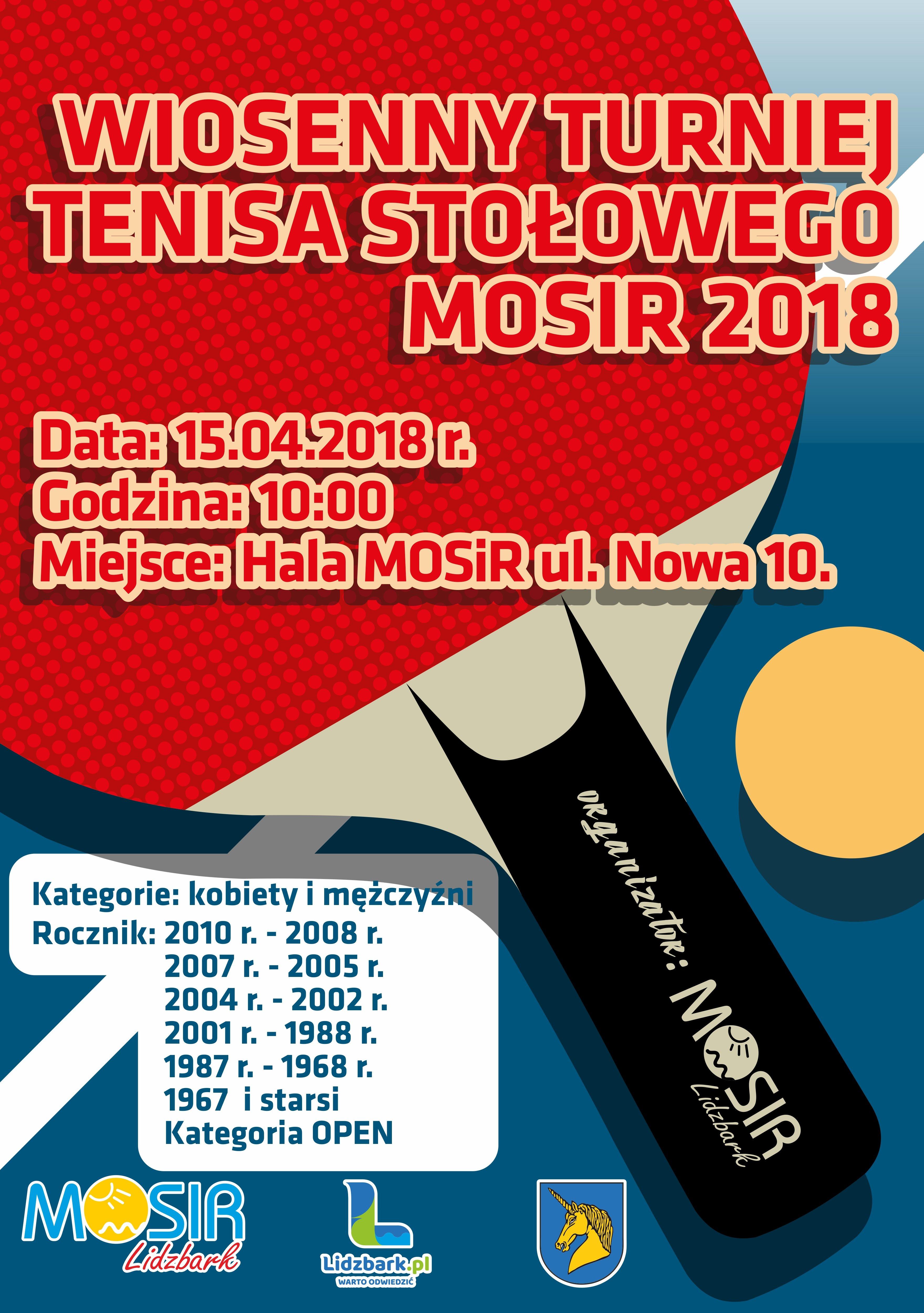 Wiosenny-Turniej-Tenisa-Stołowego-2018