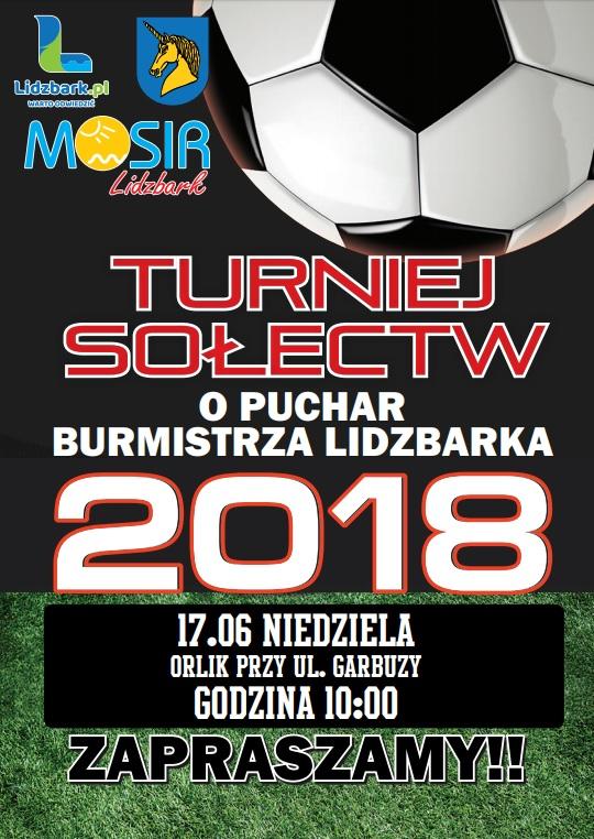 Turniej-Sołectw-2018