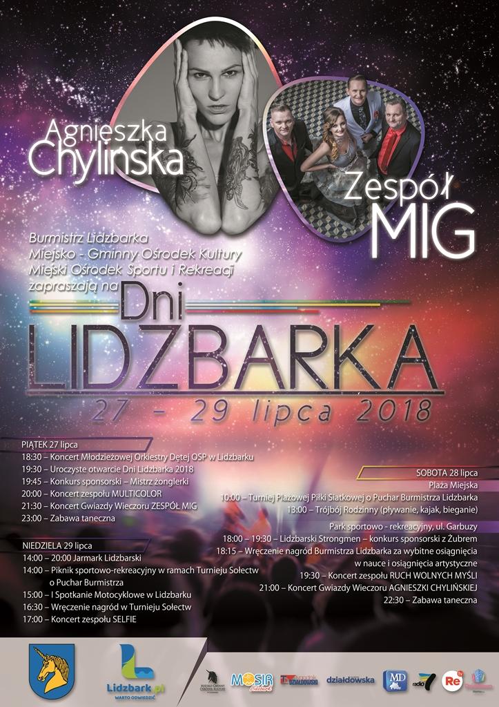 Plakat-Dni-Lk-Kopia