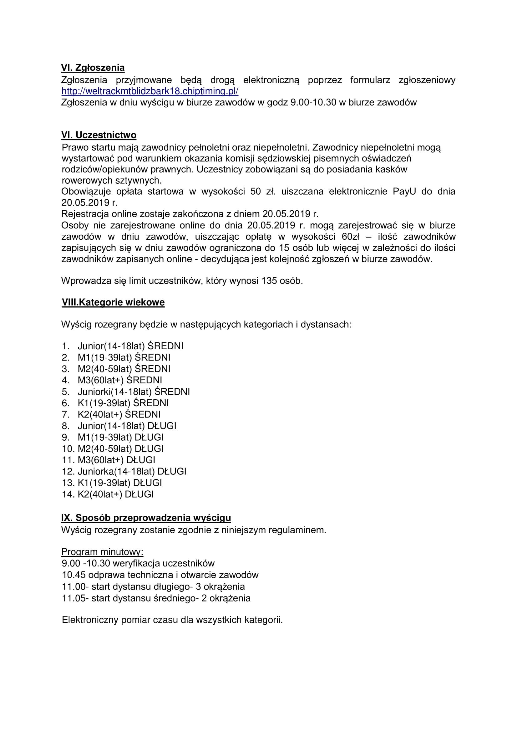 LIDZBARK-WELSKI-WELTRACK-MTB-MARATON-REGULAMIN-2018-12-2