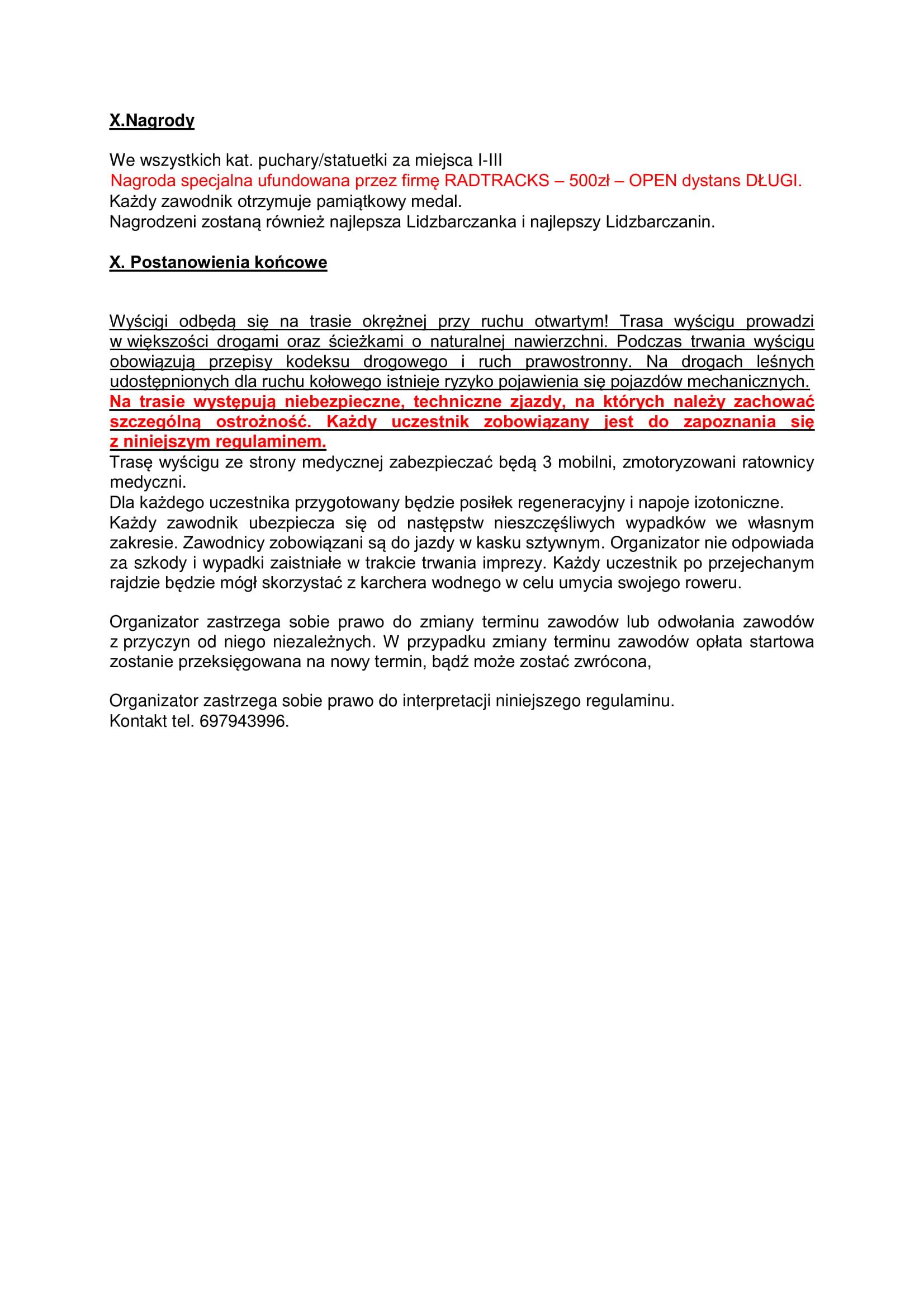 LIDZBARK-WELSKI-WELTRACK-MTB-MARATON-REGULAMIN-2018-12-3