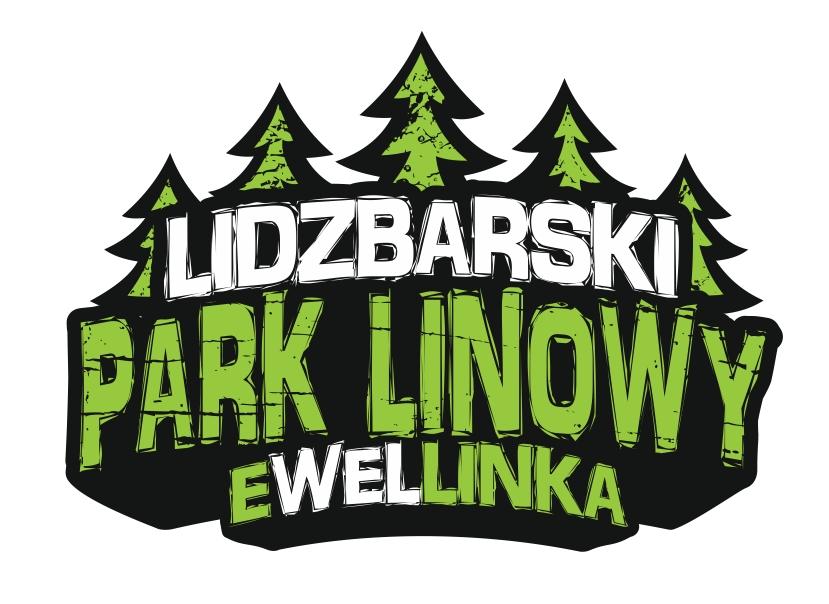 Ewelinka-park-linowy