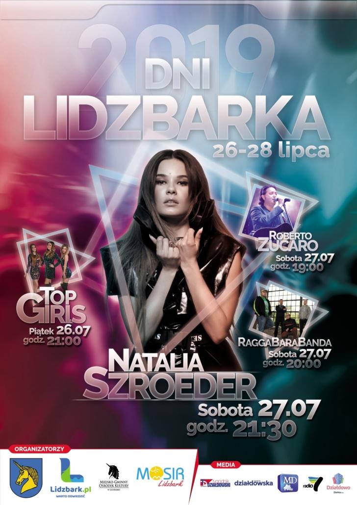plakat-zajawka2-728x1030