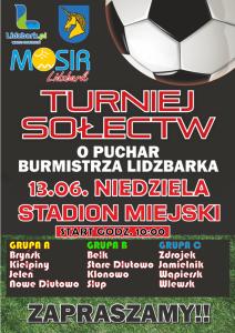 turniej solectw 20211